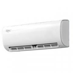 美的(Midea) KFR-26GW/BP3DN8Y-PH200(1)  壁挂式空调  DQ.1681