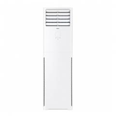 海尔(Haier)空调劲享 2匹柜式变频空调KFR-50LW/01XDA82U1  DQ.1682