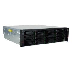 天地伟业 M7系列40路16盘 硬盘录像机存储单元  TC-R16-L40  IT.1323