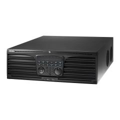 海康威视 DS-8632N-I16 硬盘录像机  IT.1322