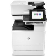 惠普(HP)P77960dn 复合机 (打印 复印 扫描)  FY.336