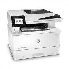 惠普(HP) M329dw 激光打印机 DY.341