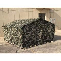 军之翼 户外防雨保暖帐篷3m×4m JC.1536