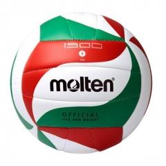 李宁 LVQK001-1 中考专用排球 5号 充气 软式排球 TY.1323