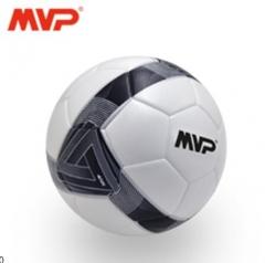 MVP 足球 F5-8805 TY.1334