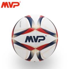 MVP 传奇经典 5号足球 F5-9800 训练比赛耐磨软皮PU脚感优质足球 TY.1333