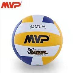 MVP 5号排球 成人比赛 训练 超细纤维排球 PK-1008 TY.1331