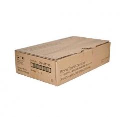 富士施乐(Fuji Xerox)CWAA0777 原装复印机废粉盒(适用第四代 2260/2263/2265机型)HC.1702