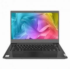 联想(Lenovo)昭阳K4e-IML081 笔记本电脑 /I5-10210U/8G/256G固态硬盘/独立2G/无光驱/14英寸 PC.2333
