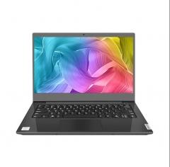 联想(Lenovo)昭阳K4e-IIL081 笔记本电脑 /I5-1035G1/8G/256G固态硬盘/独立2G/无光驱/14英寸 PC.2334