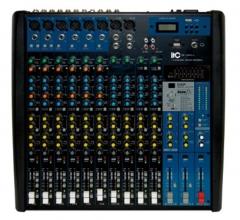 ITC 调音台 TS-14PFX-4 IT.1337