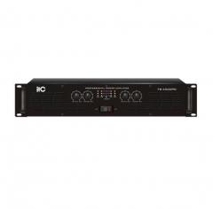 ITC 专业数字功放机 TS-4500PD IT.1335