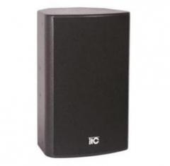 ITC 专业音箱 TS-608 IT.1336