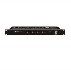 ITC 电源时序器 TS-820 IT.1338
