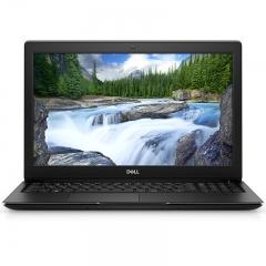 戴尔(DELL)Latitude 3400 260109 便携式计算机 /i5-8265U/8G/256GB SSD/2GB独/无光驱/14英寸 笔记本电脑 PC.2335