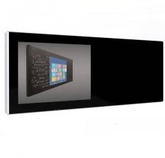 超星 CX860AE 86英寸智慧教室互动黑板 IT.1339