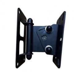 ITC 音箱支架(挂架) TS-02A  IT.1340