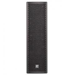 锐丰 ML4 补声全频阵列扬声器 IT.1343