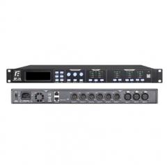 锐丰 DP-36 数字音频处理器 IT.1346