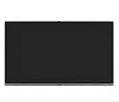 希沃(seewo)FV65EB 65英寸交互智能平板 IT.1355