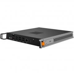希沃(seewo)MT51A(i5)PC模块 IT.1356
