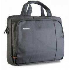 联想(Lenovo) 笔记本电脑包 单肩包 ZX.473