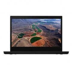 联想(Lenovo)ThinkPad L14 Gen 1-216 笔记本电脑 i7-10510U/8GB/1TB+128GB/2GB独显/无光驱/14英寸 PC.2338