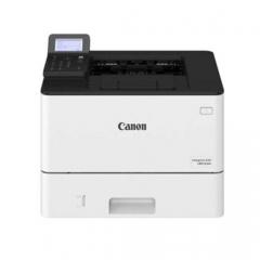 佳能 ( Canon) LBP225dn A4幅面单功能黑白激光打印机 DY.346