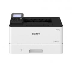 佳能(Canon)LBP213dn A4幅面黑白激光打印机 自动双面 DY.347