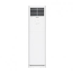 格力 (Gree)KFR-72LW/(72536)FNhAc-B2JY01 3P 变频冷暖 柜式空调 DQ.1706