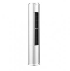 海信(Hisense) KFR-72LW/G881X-X1 3匹冷暖柜机 立柜式 DQ.1708