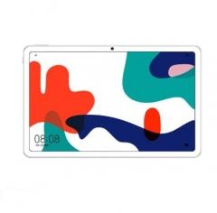 HUAWEI MatePad 10.4英寸 6GB+128GB Wi-Fi 6+ 2K全面屏 7nm麒麟820芯片 PC.2344