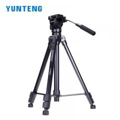 云腾 VT-880 专业摄像 三脚架 ZX.478