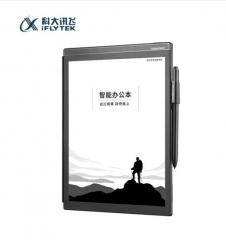 科大讯飞(iFLYTEK)智能办公本X2 10.3英寸超墨水屏电纸书纸感书写 PC.2343