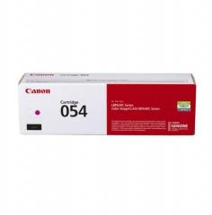 佳能(Canon)标容红色硒鼓CRG054 M(适用MF645Cx/MF643Cdw/MF641Cdw)HC.1716