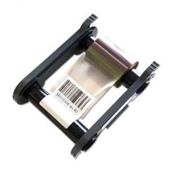 爱立识 EVOLIS R5F008S13/S14彩色色带(300张/卷)适用Zenius/Primacy机型 HC.1727