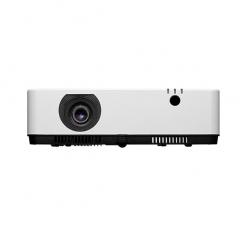 NEC NP-CA4355X 液晶3LCD投影仪(4300流明,XGA分辨率,不含安装)IT.1376