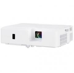 麦克赛尔(Maxell)MMX-N4531X 商用办公+会议教育投影仪(4500流明+XGA分辨率+20000:1对比度)IT.1377