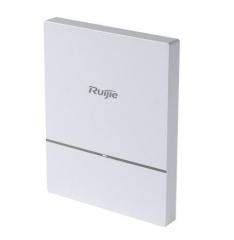 锐捷(Ruijie)RG-AP820-A双路双频802.11ax无线接入点 白色 WL.820