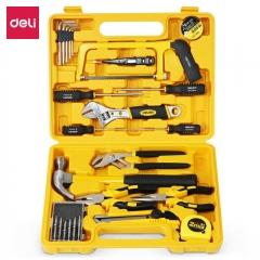得力 3702 多用途组合工具 JC.1584