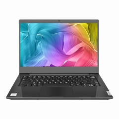 联想(Lenovo)昭阳K4e-ITL130 i5-1135G7/16GB/256GB SSD/集成显卡/无光驱/14英寸/FHD/一年保修/DOS PC.2349