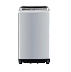 小天鹅(LittleSwan)波轮洗衣机全自动 7.5公斤小型迷你脱水甩干大容量 TB75V20 DQ.1716