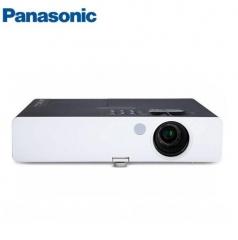 松下(Panasonic)PT-SX370C 办公投影仪便携投影机 IT.1385