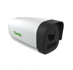 天地伟业 TC-C52EN 定焦4mm 200万定焦红外一体机 摄像机 PJ.787