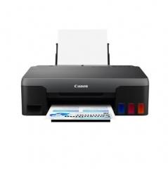 佳能(Canon)G1820大容量可加墨彩色单功能打印机 DY.351