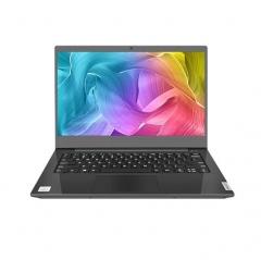 联想(Lenovo)昭阳K4e-IIL072 笔记本电脑 i5-1035G1/8G/128G固态+1T/2G独显/无光驱/14英寸 PC.2355