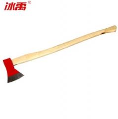冰禹 BYJZ-1053 太平斧 工具 90cm JC.1597