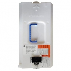 佳能(Canon)原装WT-202废粉盒 废粉仓 适用3020/3025/3330/3325 HC.1770