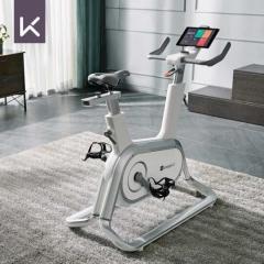 Keep 动感单车C1 健身车 室内脚踏车 TY.1355