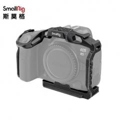 斯莫格 SmallRig 3233 佳能E0SR5/ R6相机拓展套装Canon单反兔笼套件 ZX.484